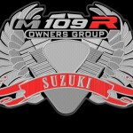 Suzuki M109R Owners Group